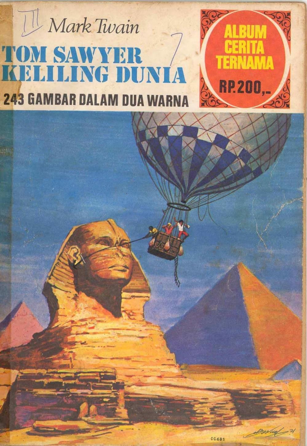 serial-komik-album-cerita-ternama-tom-sawyer-keliling-dunia-mark-twain