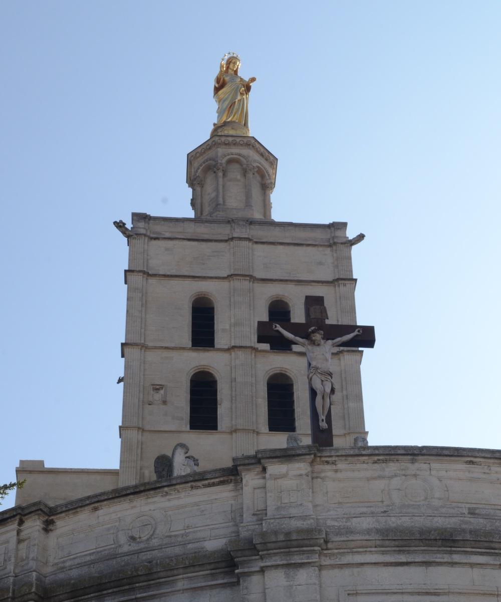 avignon-cathedral