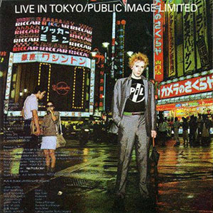 pil_live-tokyo