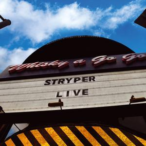 stryper-live_at_the_whisky-cd-flac-2014-flacme