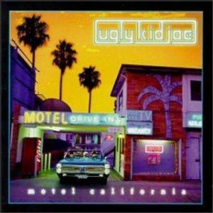 ukj_motel_california