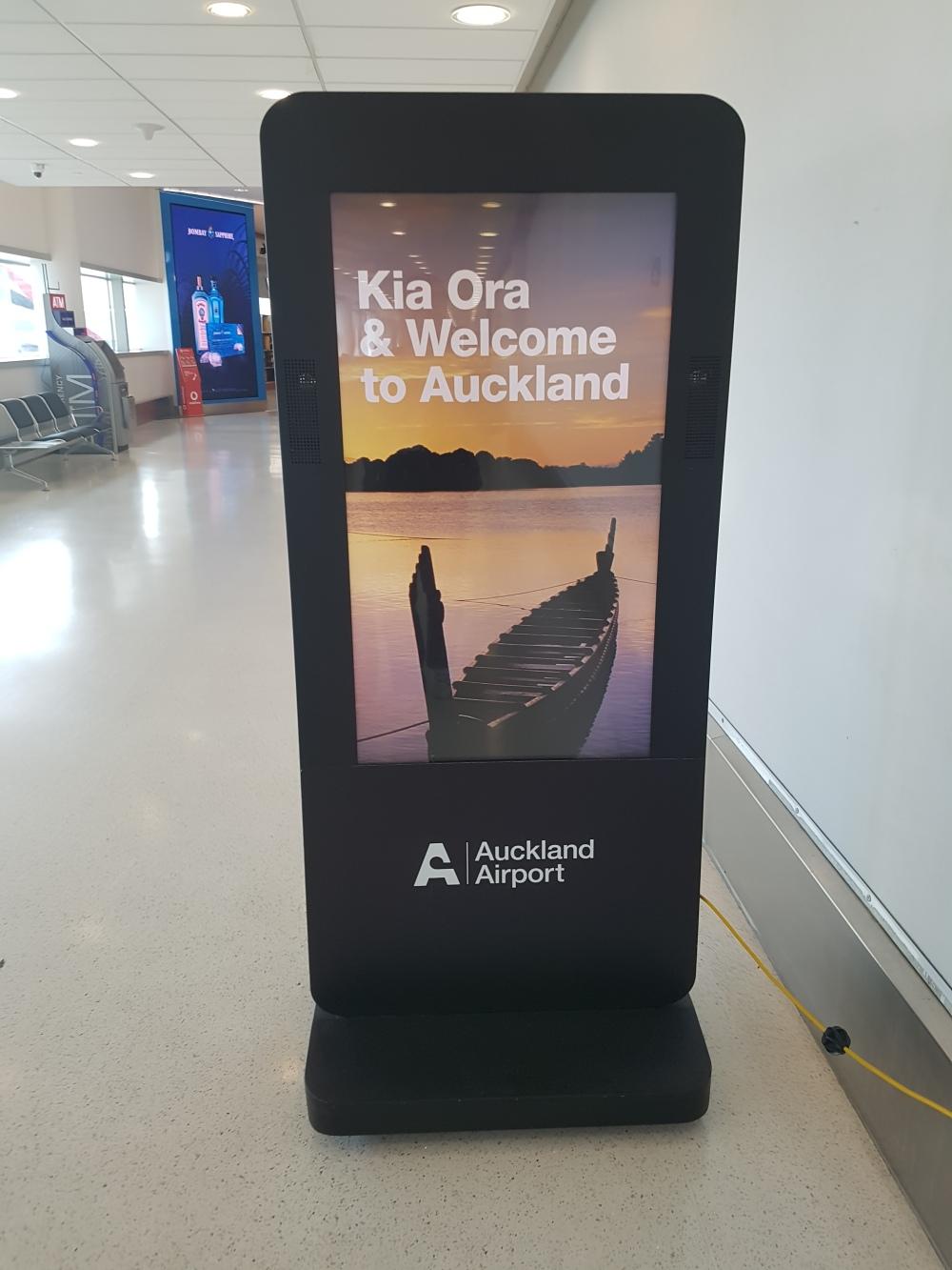 Mensiasati Mahalnya Wisata New Zealand Pakansi Com