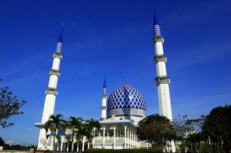 15-masjid_negeri_selangor